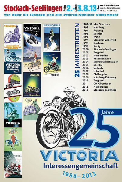 vig_poster_25jahrejubi